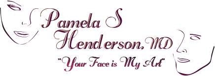 PermaLip Treatment in Scottsdale with Dr  Pamela Henderson - Pamela
