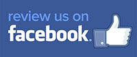 Review Pamela S. Henderson MD on Facebook