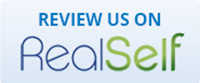 Review Pamela S. Henderson MD on Real Self