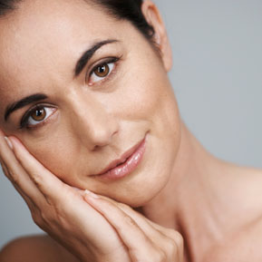 Freshen Your Look with Senior Citizen Plastic Surgery in Scottsdale