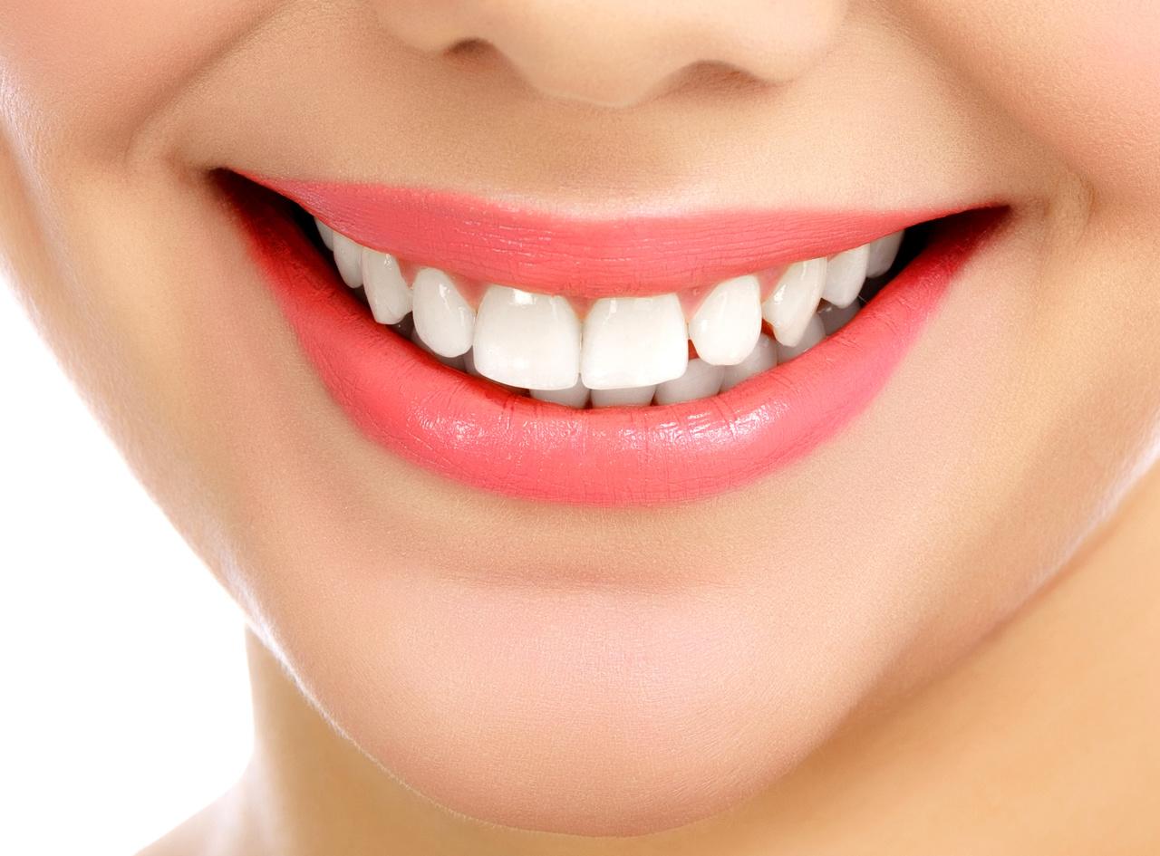 Get Soft & Supple Lips With PermaLip in Scottsdale - Pamela